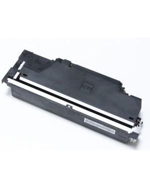 CB532-60103 HP LaserJet M1522  M2727 M2727nf Flatbed Laser Scanner Head