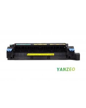 CE514A CC522-67904 RM1-9372 HP LaserJet Enterprise 700 Color MFP M775dn Fuser Unit
