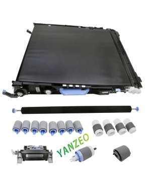 CE516A CE979A CE979-67901 CE710-67903 CE710-69003 CC522-67911 CC522-67910 HP LaserJet Enterprise M750 M775 CP5225 CP5525 Transfer Belt ITB Kit