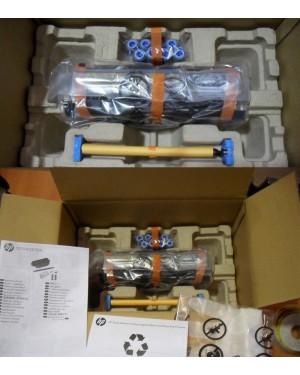 CE732-67901 CE732A HP LASERJET M4555 MFP Fuser Maintenance Kit 220V