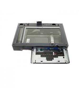 CF116-60108 CF116-67918 for HP M525 Image Scanner Whole Unit Assembly, Scanner Platform