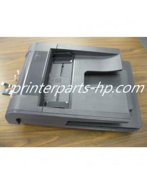 CF288-60011 CF286-60104 HP LaserJet Pro M425 ADF Automatic Document Feeder