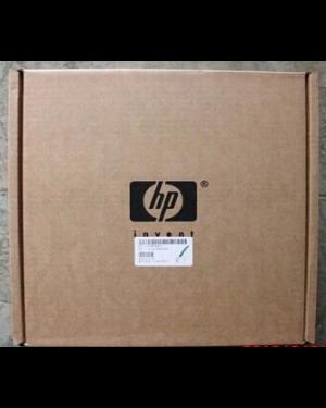 HP Designjet Print Head,HP Designjet Carriage Belt,Carriager