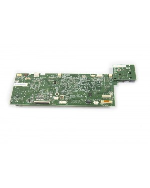 CQ890-67023 CQ890-60251 CQ890-67097 for HP Designjet T520 Main PCA Board