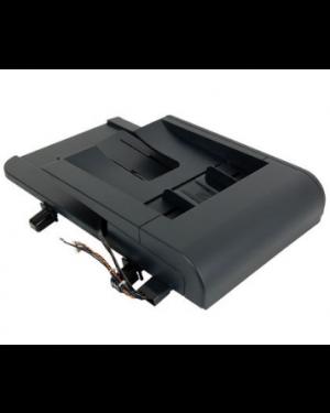 CZ271-60016 CZ271-60024 HP LaserJet M570 Auto Document Feeder ADF ASSY