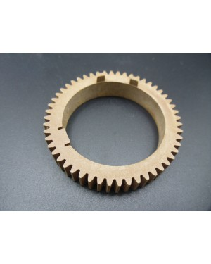 FU6-0736-000 for Canon IR5570 IR6570 52T Fuser Gear