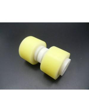 FB2-7777-020 FB2-7777-000 Canon IR 5000 6000 ADF Separation Roller
