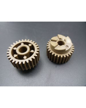 2BL20260 for Kyocera KM-3035 4035 5035 33T Fuser Drive Gear