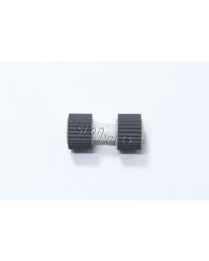 FF5-9779-000 FB5-3435-000 Canon IR5000 IR5020 IR5570 IR6000 IR6020 IR6570 Feed Pickup Roller