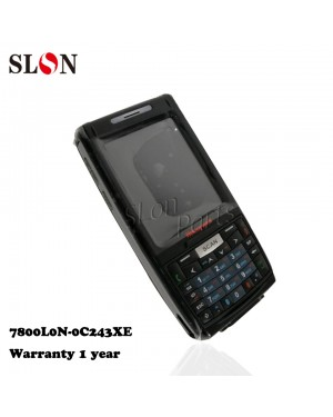 7800L0N-0C243XE 7800 Data Terminal Scanner Honeywell Dolphin 7800 1D QR Barcode Scanner Mobile Handheld Computer WiFi