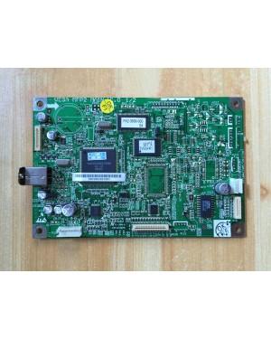 FK2-3699-000 Canon imageclassMF4120 MF4122 MF4010 MF4012 Formatter Board PCB Assembly