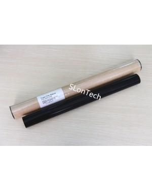 FM3-9303-Film Fuser Film Sleeve for Canon IR-ADV4025 4035 4045 4051 IR4225 4235