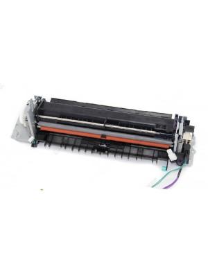 RM1-8062-000CN HP M375 M475 M476 Fuser Assembly Fuser Unit 220V