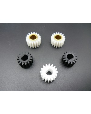 B039-3062 B039-3245 /B039-3060 Ricoh Aficio 1015/1018 Developer Gear Kit