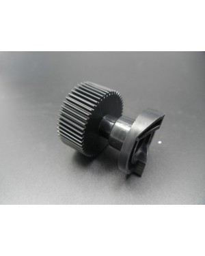 A229-3243 A2293243 for Ricoh 1055 1060 1075 2051 2060 2075 550 551 650 700 50T Motor Joint Gear