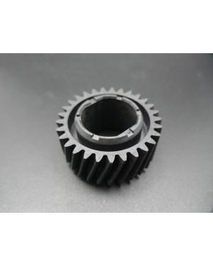 AB01-4278 AB014278 for Ricoh MPC2000 MPC2500 MPC3000 Fuser Drive Idler Gear