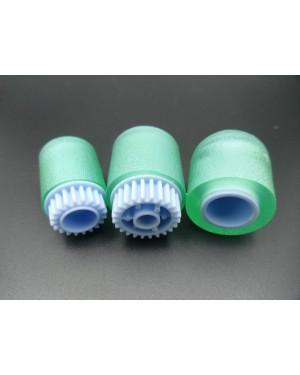 AF032080 AF031082 AF030081 for Ricoh Aficio 1075 2075 8000 7500 6001 9001 Pickup Roller With Hub