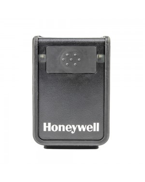 Honeywell Vuquest 3330g  2D Hand Imager LED Aggressive Scanning Fixed Mount Multiple Interfaces Barcode Scanner