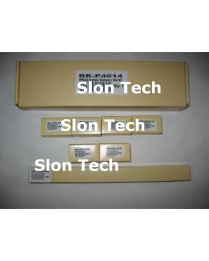 HP LaserJet M601/M602/M603 Maintenance Roller Kit