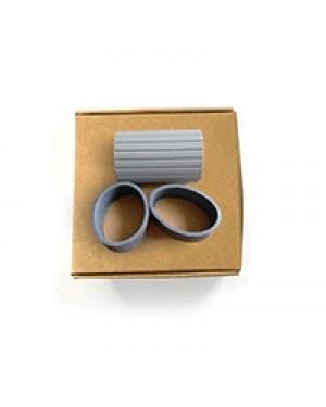 6759B001AB MA2-7996-020 MF1-4200-030 Roller Kit Tire Canon DR3010C DR2010C DR2025C C130