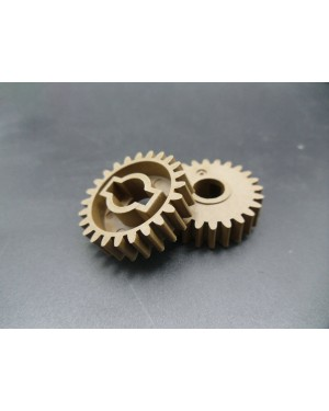 NGERH1398FCZZ for Sharp 350 3511 450 520 550 620 700 30T Fuser Drive Gear