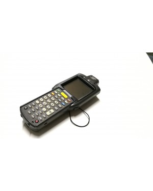 Motorola Symbol MC3090-R MC3090R-LC38S00GER MC3090-RU0PPBG00WR PDA Laser Wireless Barcode Scanner without battery