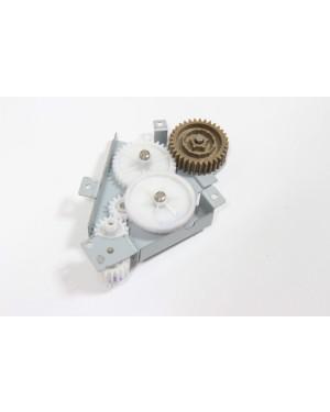 New Original RC2-2432 HP LaserJet P4014 P4015 P4515 M4555 MFP Side Plate Fuser Drive Assy