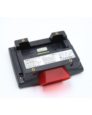 Motorola Symbol MK500 MK590-A030DB9GWTWR Used Barcode Scanner