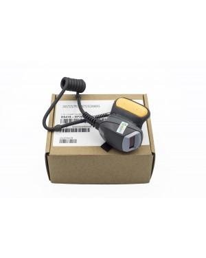 RS419-HP2000FSR Motorola Symbol Zebra WT4090 WT41N0 Portable Ring BarCode Scanner
