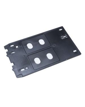 Inkjet Printer PVC Card Tray Canon MG5400 MG5420 MG5422 ip7280 ip7580 MG7580 MG6380 MX922 MX923 MX924 MX925 MX926 J Tray