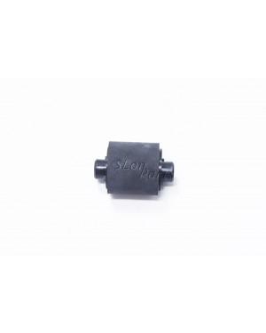 SAMSUNG SCX4720FN SF 560 SF 755P SF 565P Pickup Roller JC72-01231A