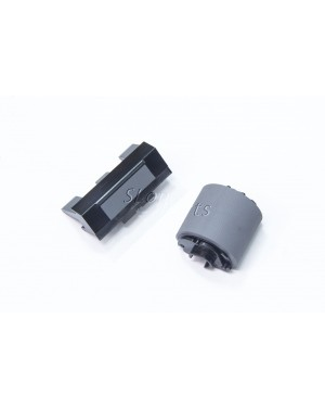 JC73-00239A JC97-02669A Samsung ML2510 2570 SCX4725 Pickup Roller+Separation Pad