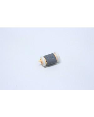JC97-03132A for Samsung ML3050 3471 SCX5635 CLP660 CLP660 670 Pick Up Roller