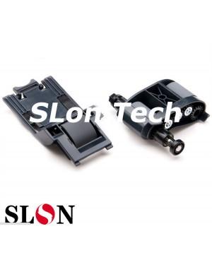 L2725-60002 HP M525 575 680 630 M775 M725 M830 X585 SJ7500 8500 ADF Maintenance Kit