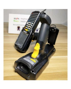 Motorola Symbol MC3190G MC3190-GI4H04EAA 48Key Mobile Computer PDA 2D Barcode Scanner