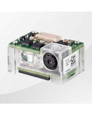 New Original N3680SR-W1-USB HONEYWELL N3680SR 2D Barcode Scan Engine