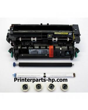 New Original 40X1871 40X5855 Lexmark Optra T650 / T652 / T654 Fuser Assembly