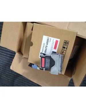 Q6670-60001 HP Designjet 8000S Printhead