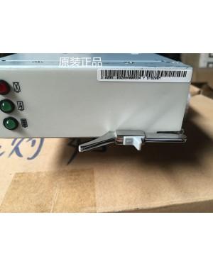 Original Huawei S2300 S5300 S5500 S6800 ST9Z0BM BBU Controller Battery