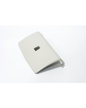 PA03540-E904 Scanner Stacker Output Tray Fujitsu Fi-6130 Fi-6140 Fi-6230 Fi-6240