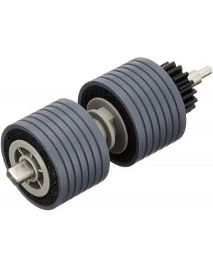 Brake Roller PA03575-K013 for Fujitsu fi-6400 fi-6800 fi-7800 fi-7900 Scanner Pick Roller