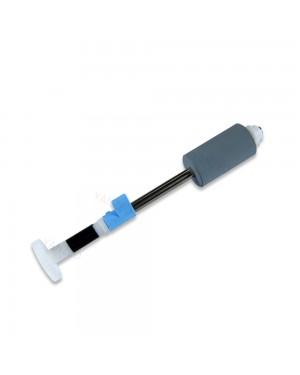 PA03753-0002 for Fujitsu SP-1425 Pick Roller Unit