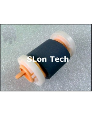 Pick Up Roller for Xero 3435 3428 Samsung CLP610 3470 3471 3051 3050 5530 5835