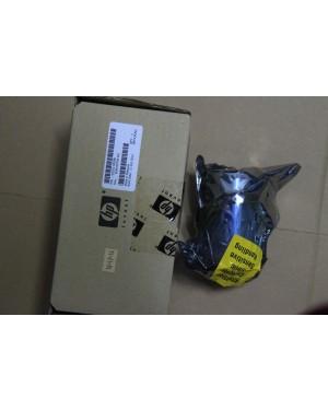 Q1251-60268 C6090-60328 C6090-60092 HP DesignJet 5000 5100 5500 Y Carriage Motor