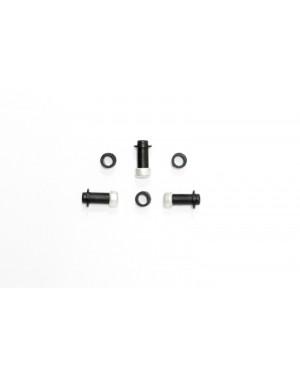 Q1273-60050 C6074-60415 Q1253-60041 HP Designjet 1050 4000 4500 5000 5500 5100 L2550 Z6100 Ink Tube Nozzle Connection