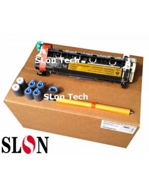 Q2437A HP LaserJet 4300 Maintenance Kit 220V