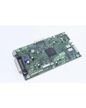 Q2664-60001 for HP Laserjet Printer 3020 3030 Formatter Board Main Board