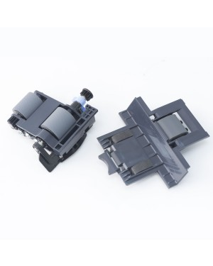 CE487A Q3938-67969 HP LaserJet M5025 M5035 CM6030 CM6040 MFP ADF Maintenance Kit