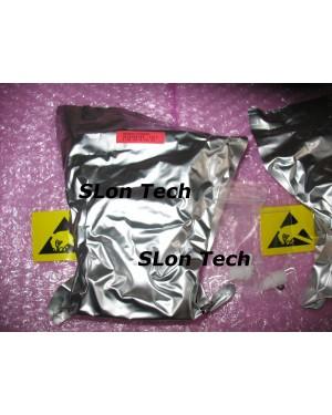 Q6665-69001 Q6665-60001 Seiko 64S 100s HP Designjet 9000s 10000S Oce 6060 Print Head