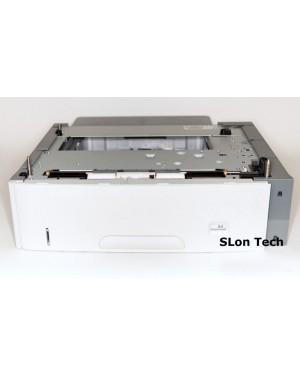Q7548A HP LaserJet 5200 5200n 5200tn 5200dtn Extra 500 Sheet Feeder Paper Tray